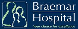 Braemar Hospital