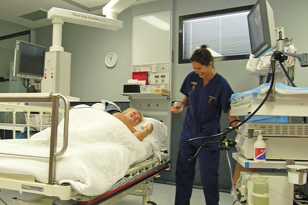 endoscopy-hosp